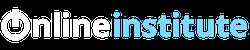 Online Institute