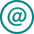 petrol-email-logo-md