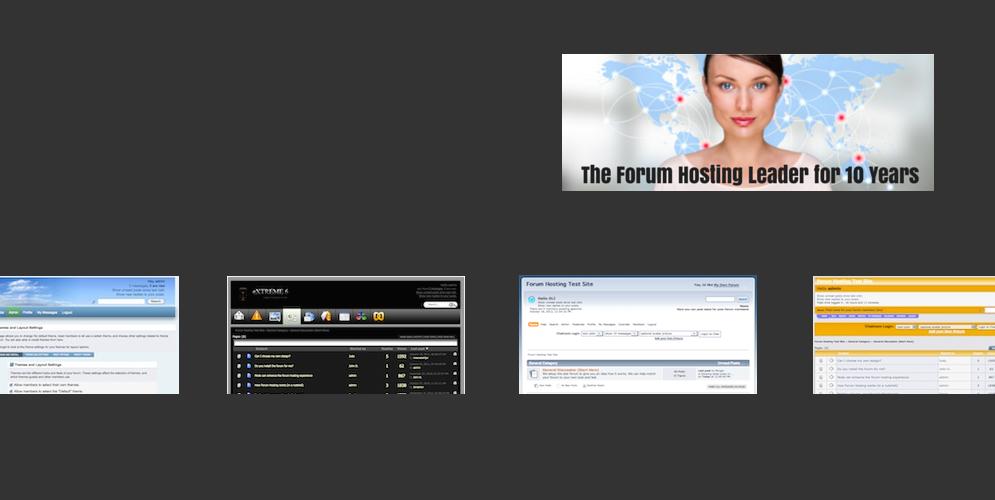 forum-pro1