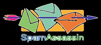 spam-assassin