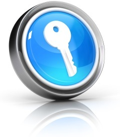 image-hosting