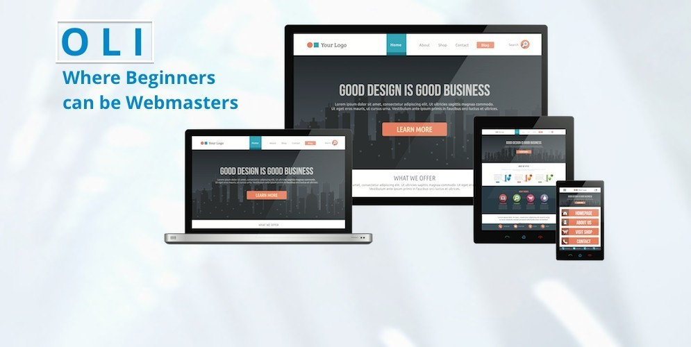 webmaster1-995x500