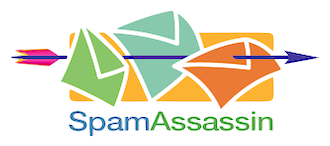 spam-assassin
